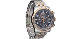 Citizen-Watches-AT9016-56H-World-Time-A-T-Eco-Drive-26-Time-Zones-Watch-SKU8246667