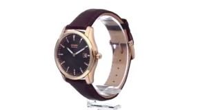 Citizen-Watches-AU1040-08E-Eco-Drive-Watch-SKU7811646