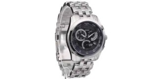 Citizen-Watches-BL8000-54L-Eco-Drive-Calibre-8700-Perpetual-Calendar-Watch-SKU7516840