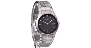 Citizen-Watches-BM6670-SKU7552251