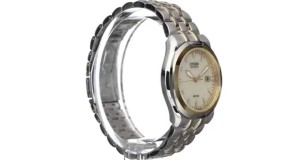 Citizen-Watches-BM6844-57P-Corso-Eco-Drive-Watch-SKU7887507