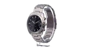 Citizen-Watches-CA0020-56E-Eco-Drive-Titanium-Watch-SKU7732330