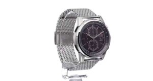 Citizen-Watches-CA0336-52H-Eco-Drive-Mesh-Chronograph-Watch-SKU8246711