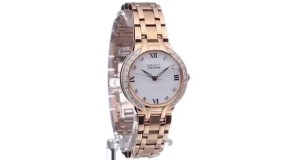 Citizen-Watches-EM0123-50A-Eco-Drive-Bella-Diamond-Accented-Watch-SKU8185569