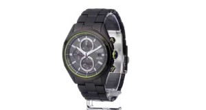 Citizen-Watches-Eco-Drive-Ion-Plated-Stainless-Steel-Chronograph-Watch-SKU8228102