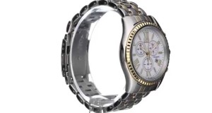 Citizen-Watches-FB1364-53A-Eco-Drive-AML-Chronograph-Watch-SKU8246692