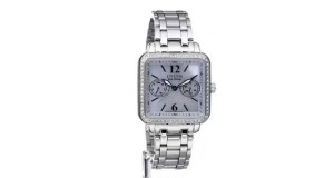 Citizen-Watches-FD1040-52D-SKU8150400
