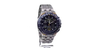 Citizen-Watches-JY0050-55L-Eco-Drive-Angels-Skyhawk-A-T-Chronograph-Titanium-Watch-SKU7552256