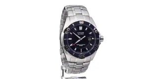 Citizen-Watches-Signature-Perpetual-Calendar-BL1258-53L-SKU8229334