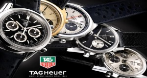 Collecting-Watches-Top-25-Luxury-Watches-Avoiding-Dogs-and-POS-Part-3-Final