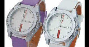 Cool-Gucci-Watches-Alrightbuy.com_