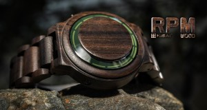 Cool-Wood-Watch-Kisai-RPM-Wood-LED-Watch-from-Tokyoflash-Japan