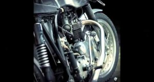 Cool-bikes-and-sexy-watches
