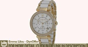Details-Michael-Kors-Watches-Parker-Chronograph-Stainless-Steel-Watch-GoldWh-Top-List