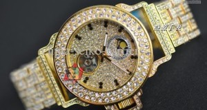 Diamond-Watches-Diamond-Watches-AmazonDiamond-Watches-And-Chains