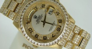 Diamond-Watches-For-Men-Mens-Diamond-Rolex-Watches-For-Sale-Uk
