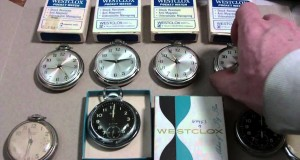 Dollar-pocket-watches-Westclox-Pocket-Ben-Ingraham-Rex