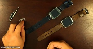 Dressing-Up-a-Smartwatch-Horween-Leather-Bands-from-Popov