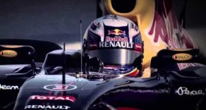EDIFICE-Casio-Red-Bull-Racing-Collection