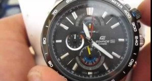 EFR-520RB-1AJR-CASIO-watches-high-end-first-class-for-women-2015-new-hot-sale