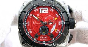 Elini-Barokas-Watch-Review-Swiss-Mens-Quartz-Commander