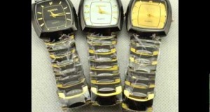 FREE-SHIPPING-20-Rolex-Mens-Watches-CASIO-Casual-Watches-Hublot-Golden-Breguet-watches