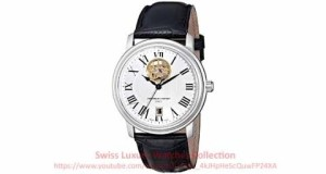 Frederique-Constant-Mens-FC315M4P6-Swiss-Watch-Review