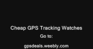 GPS-Tracking-Watches-Cheap