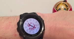 Garmin-watch-face-Glasnost-for-Fenix-3-multi-sport-watches-Demo-