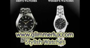 GlimmerLux.com-Luxury-Watches-Glimmerlux-in-Bakerfield-CA