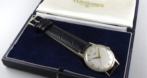 Gold-Longines-Ref.-7123-vintage-wristwatch-hallmarked-1960