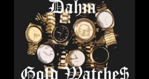 Gold-Watches-Lil-Dirk-Chief-Keef-Young-Thug-Young-Chop-Type-Beat