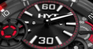 HYT-H1-DRACULA-DLC-Awesome-Watches-Luxury-Watch