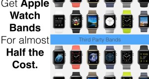 How-To-Get-Apple-Watch-Bands-For-almost-Half-the-Cost-Third-Party-Bands
