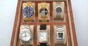 How-do-you-Middle-Class-people-afford-Luxury-Wrist-Watches-and-Goods