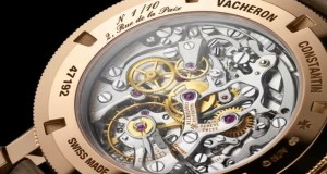 How-its-made-Luxury-Watches