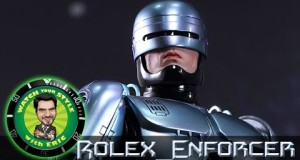 How-to-Spot-a-Fake-Rolex-Other-Fake-Watches-Eric-Interviews-the-Rolex-Enforcer