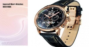 Ingersoll-Mens-Watches-IN4511RBK