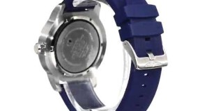 Invicta-12847-Specialty-Stainless-Steel-Watch-for-Men.