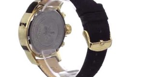 Invicta-1515-I-Force-Collection-Stainless-Steel-Watch-for-Men.