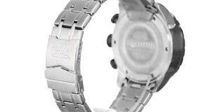 Invicta-AVIATOR-17204-Stainless-Steel-Watch-for-Men.