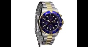 Invicta-Pro-Diver-1773-18k-Gold-Ion-Plating-Watch-for-Men.