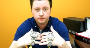 Invicta-SKULL-Review-18865-18866-Mens-Stainless-Steel-Watches