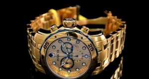 Invicta-Watches-3-Best-Pro-Diver-Scuba-Swiss-Chronograph-Stainless-Steel-Mens-Watches
