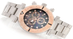 Invicta-Watches-3-Great-Invicta-Subaqua-Analog-Display-Swiss-Quartz-Silver-Mens-Watches