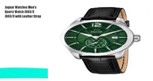Jaguar-Watches-Mens-Quartz-Watch-J6633-J6633-with