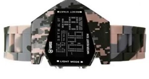 LCD-Digital-Watch-Boyes-Mens-Watches-Colorful-Light-Sports-Watch-Water-proof-Military-S-Slide