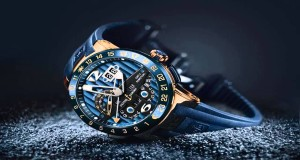 LUXURY-GERMAN-WRIST-WATCHES-Benzinger-Skeletonised-Mens-Dress-Watch