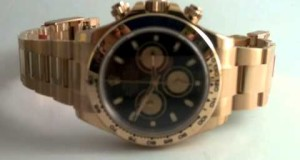 LUXURY-ROLEX-SPORTS-WATCHES-Gold-or-Steel-