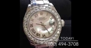 Ladies-Rolex-Pearlmaster-Diamond-Bezel